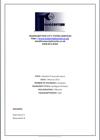 Discourse analysis transcription services