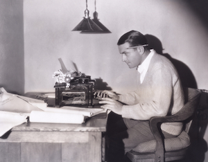 Final Draft Screenwriting Services and Script Formatting Services